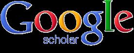 google_scholar-logo