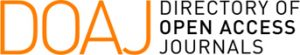 logo_cropped-daoj